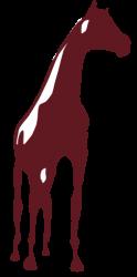 logo_arroba